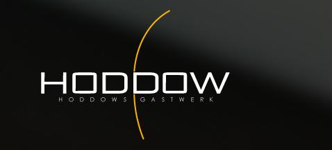 Hoddow