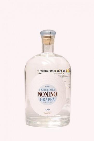 Nonino Grappa Il Sauvignon Blanc 2,0 l