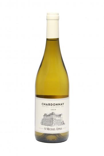 St. Michael Eppan Chardonnay DOC Weißwein 2019