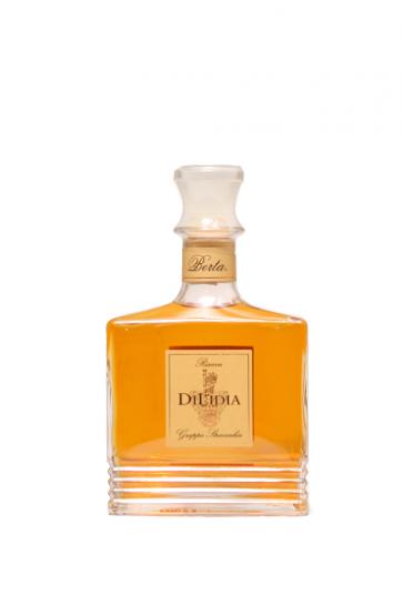 Distilleria Berta Riserva DiLidia 0,7 l