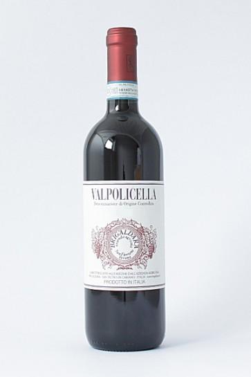Brigaldara - Valpolicella Classico DOC