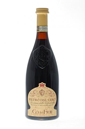 Amarone della Valpolicella Pietro dal Cero DOCG