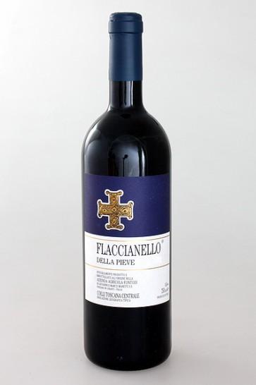 Toscana Rosso Flaccianello Della Pieve IGT