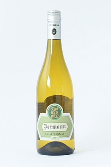 Silvio Jermann - Chardonnay Venezia Giulia IGT