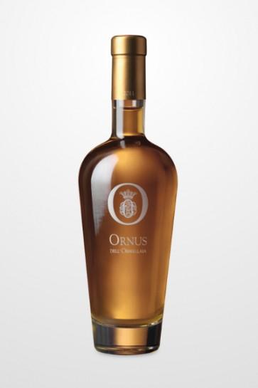 Ornellaia Ornus Süßwein 2009