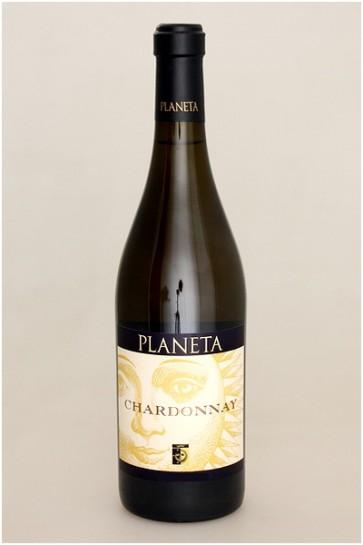 Planeta - Chardonnay Sicilia IGT