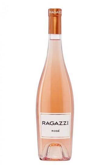 Ragazzi Rosé