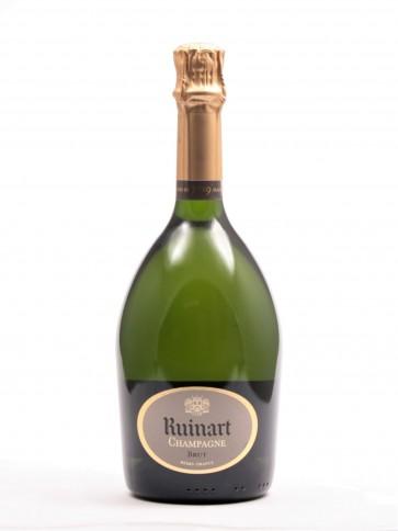 Ruinart Champagne Brut 0,75 l