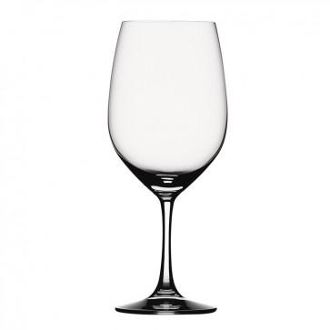 Wineglas Vino Grande Spiegelau