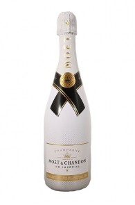Moet & Chandon Champagner Ice Imperial