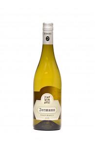 Jermann Pinot Bianco Venezia Giulia IGT 2020