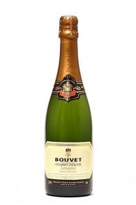Bouvet Ladubay Crémant de Loire Excellence Brut