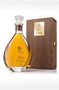 "Distilleria Berta - Grappa ""Paolo Berta"" Barrique"