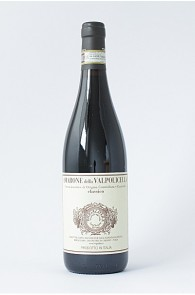 Brigaldara - Amarone della Valpolicella