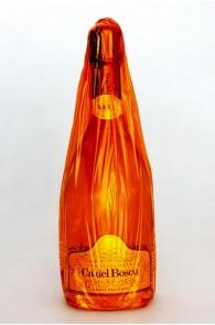 "Ca del Bosco - Franciacorta ""Cuvée Prestige"" DOCG Brut"