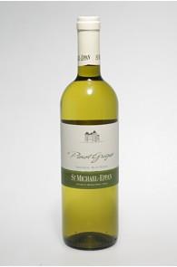St Michael Eppan Pinot Grigio DOC