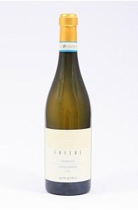 Vite Colte Fosche Chardonnay Piemonte DOC