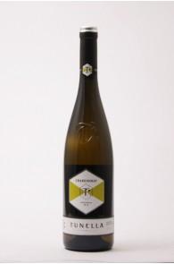 Tunella Chardonnay 2019 DOP