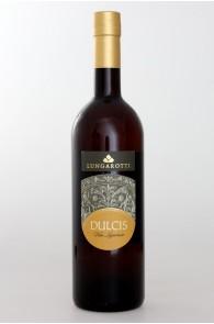 """Lungarotti - Vino Liquoroso """"Dulcis"""""""