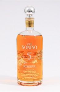 Nonino - ÙE® Nonino Riserva 25th Anniversary