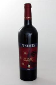 "Planeta - Syrah ""Maroccoli"" IGT 2008"