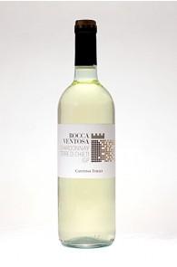 "Cantina Tollo - Chardonnay ""Rocca Ventosa"" IGP"